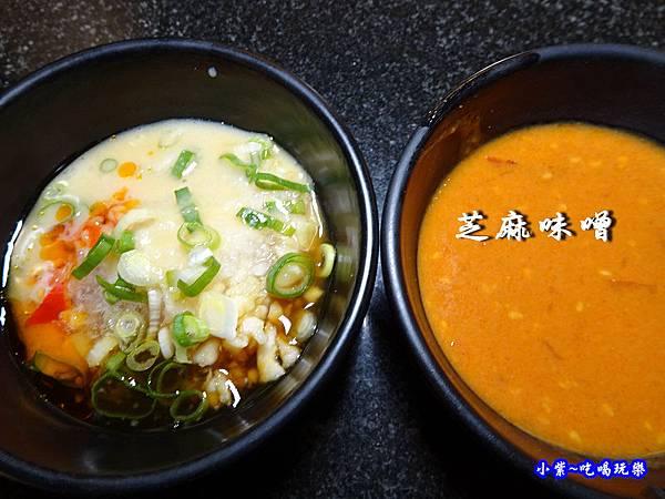 瓦崎燒烤火鍋公館店  (18).jpg
