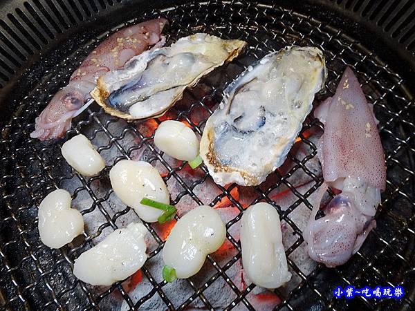 瓦崎燒烤火鍋公館店  (20).jpg