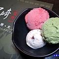冰淇淋-瓦崎燒烤火鍋公館店 (1).jpg