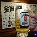 金賓highball-瓦崎燒烤火鍋公館店 (2).jpg
