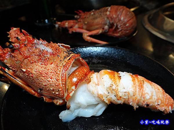 青龍龍蝦-瓦崎燒烤火鍋公館店 (4).jpg