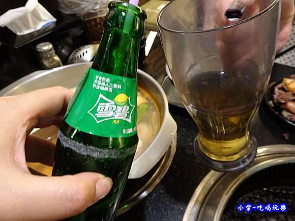 飲料無限暢飲-瓦崎燒烤火鍋公館店  (4).jpg