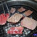澳洲M8和牛-瓦崎燒烤火鍋公館店  (1).jpg