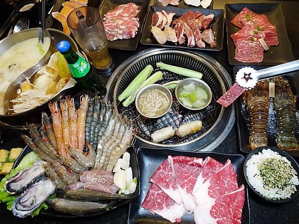 899-瓦崎燒烤火鍋公館店.jpg