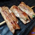 蔥肉串-柒串燒屋長安東路 (1).jpg