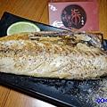 鯖魚-柒串燒屋長安東路 (1).jpg