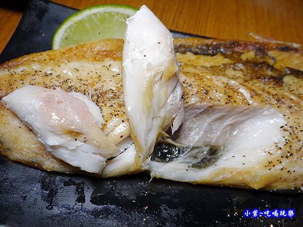 鯖魚-柒串燒屋長安東路 (2).jpg