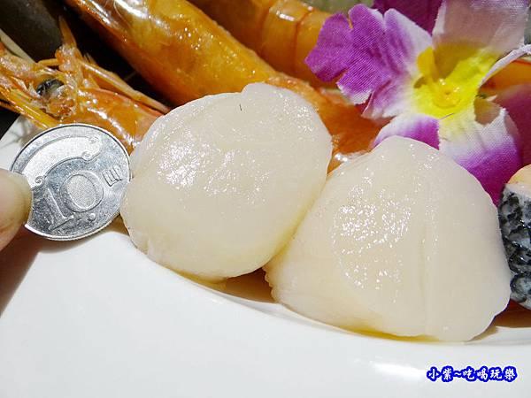 干貝-澤鍋物.jpg