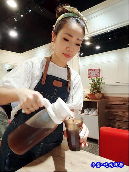 古早味紅茶-澤鍋物 (1).jpg