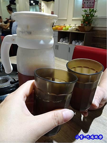 古早味紅茶-澤鍋物 (2).jpg