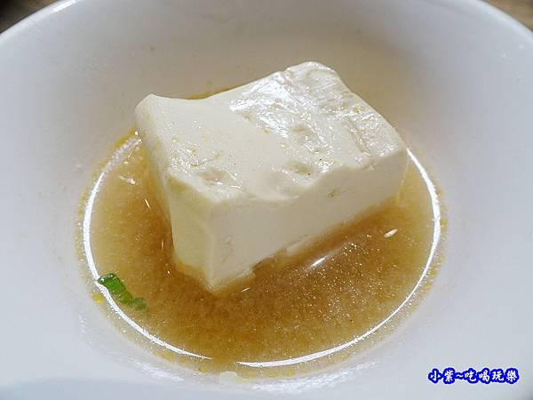 板豆腐-澤鍋物.jpg