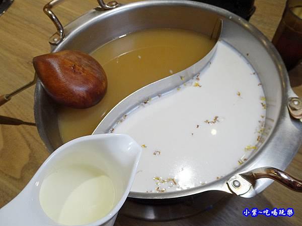 原味牛奶鍋-澤鍋物 (2).jpg