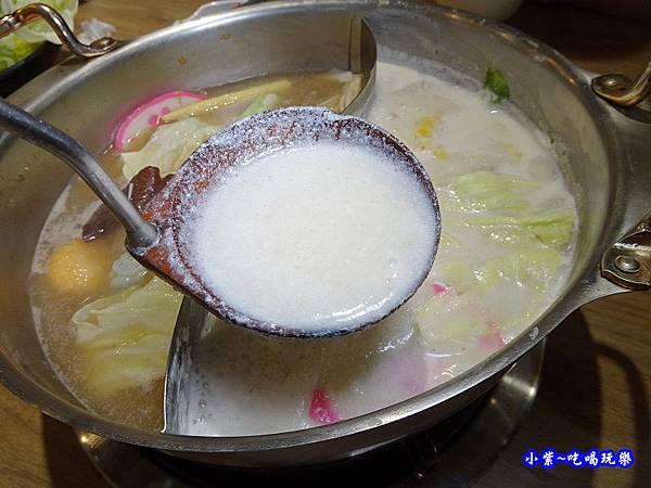原味牛奶鍋-澤鍋物 (3).jpg