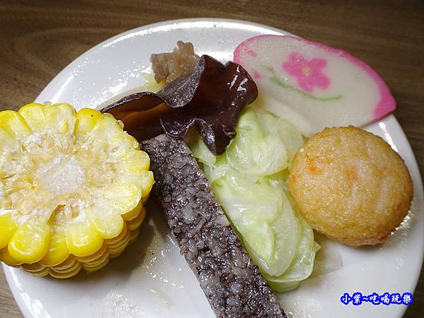 菜盤-澤鍋物 (1).jpg