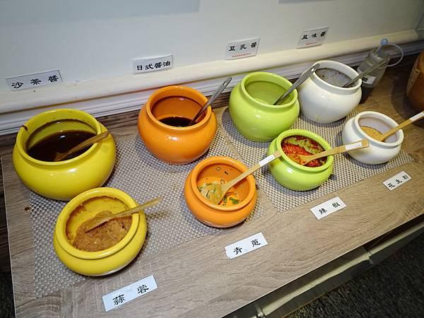 調味料-澤鍋物.jpg