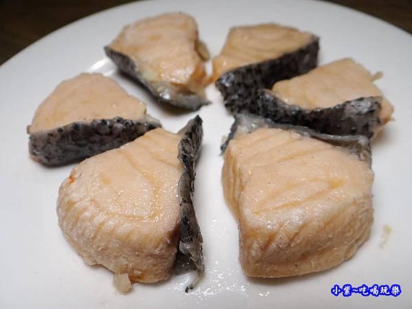 鮭魚-澤鍋物 (1).jpg
