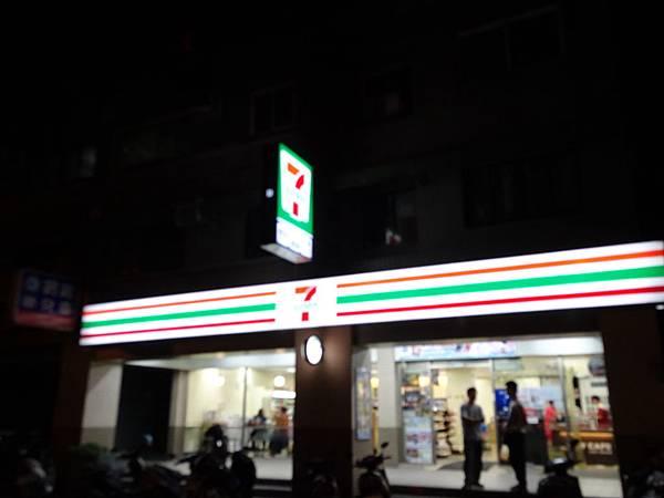 桃園7-11文仁門市.JPG