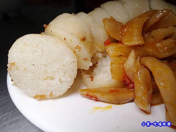 米腸-蚵仔粥 (2).jpg