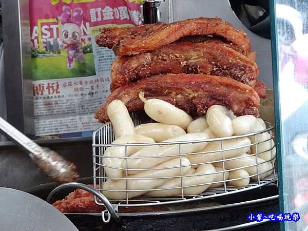 蚵仔粥-樂群街美食 (5).jpg