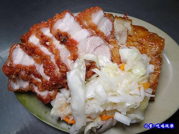 燒肉+肉捲-蚵仔粥.jpg