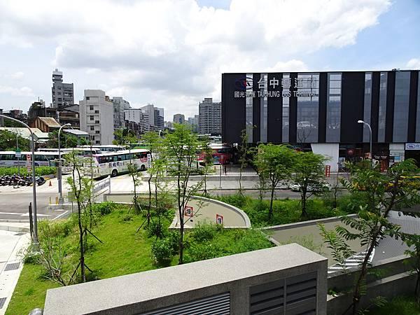 台中火車站到立昌租車-最新路線圖 (10).JPG