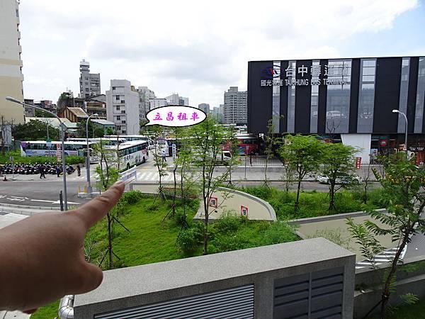 台中火車站到立昌租車-最新路線圖 (11).jpg