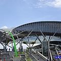 台中火車站新站  (1).jpg