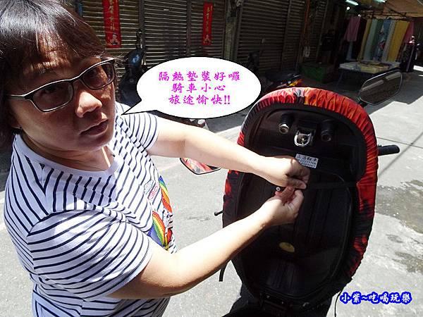台中立昌租車新店址 (17).jpg