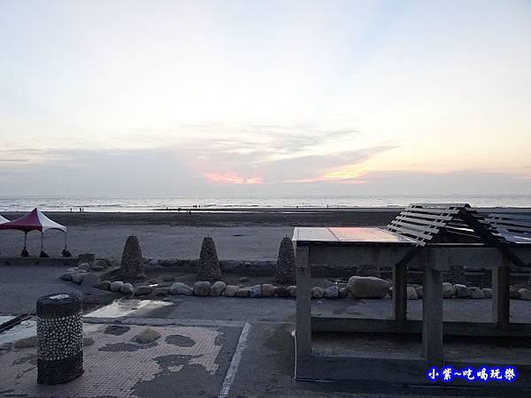 大安海水浴場-沙雕音樂季 (38).jpg
