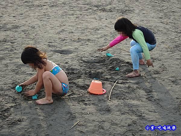 大安海水浴場-沙雕音樂季 (39).jpg