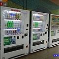 大安濱海旅客服務中心 (4).jpg
