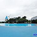 大泳池-大安濱海樂園  (4).jpg