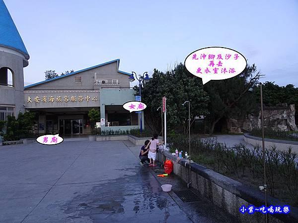 沖腳區-大安濱海28.jpg