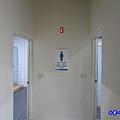 男廁在大安遊客中心內.jpg