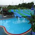 兒童泳池-大安濱海樂園 (1).jpg