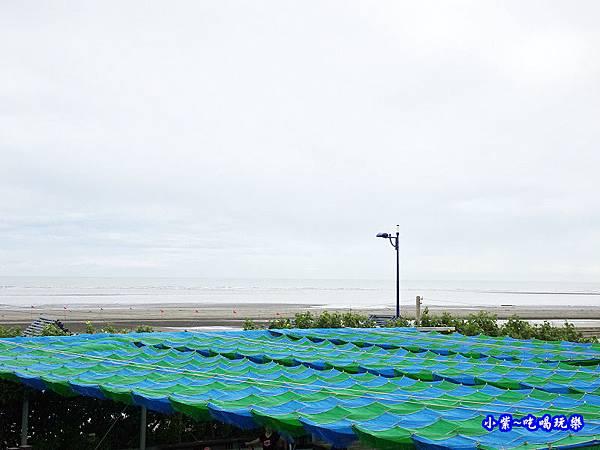 兒童泳池-大安濱海樂園 (2).jpg