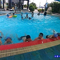 兒童泳池-大安濱海樂園 (3).jpg