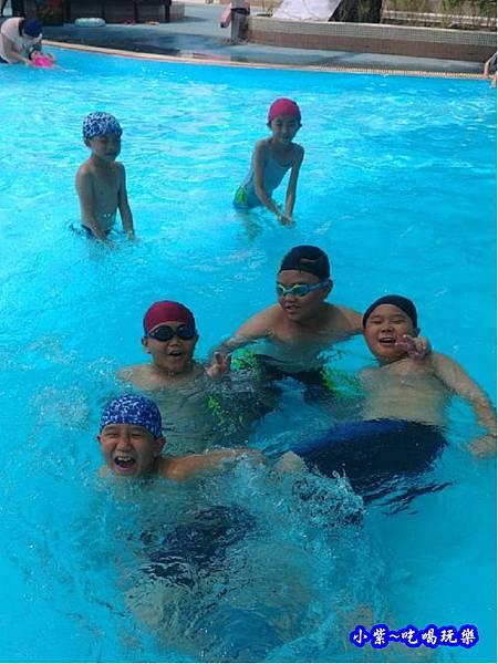 兒童泳池-大安濱海樂園 (4).jpg