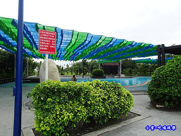兒童泳池-大安濱海樂園 (5).jpg