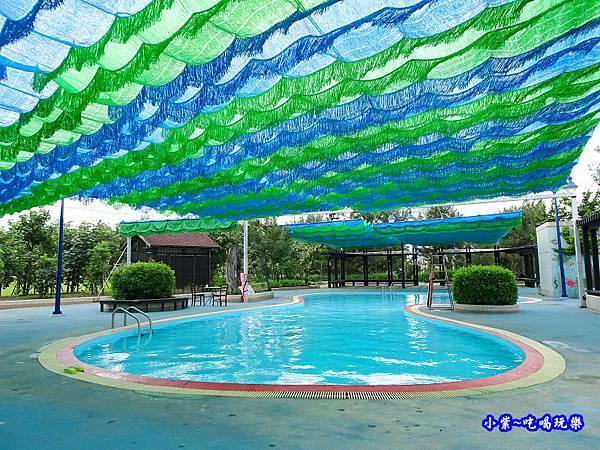 兒童泳池-大安濱海樂園 (7).jpg