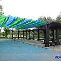 兒童泳池-大安濱海樂園 (8).jpg