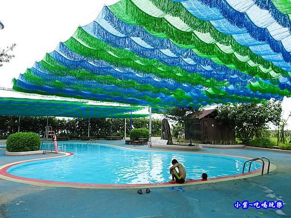 兒童泳池-大安濱海樂園 (9).jpg