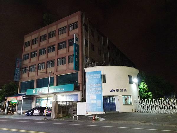 麥迪森藥廠對面 (2).JPG