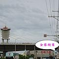 大安港路西濱旁全家超商.jpg