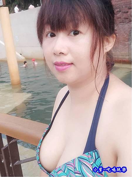 2019蘇澳冷泉大眾池 (2).jpg