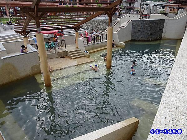 深水大眾池-蘇澳冷泉 (3).jpg
