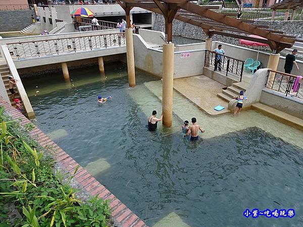 深水大眾池-蘇澳冷泉 (4).jpg