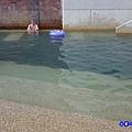 深水大眾池-蘇澳冷泉 (6).jpg