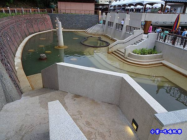 淺水大眾池-蘇澳冷泉 (5).jpg