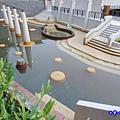 淺水大眾池-蘇澳冷泉 (8).jpg